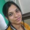 Dr. Soni Narang | Lybrate.com