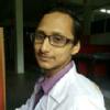 Dr. Satyajit Das Pt - Physiotherapist, Bhubaneswar