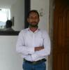 Dr. Nevalal Bhugwade - Ayurveda, Ratlam