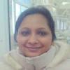 Dr. Neha Goel - Dentist, Ghaziabad