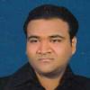 Dr. Ashish Mittal - Dentist, Sheopur