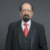 Dr. Pushpendra N Renjen  - Neurologist, Delhi