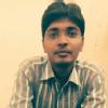 Dr. Vivek Kadam - Homeopath, Thane