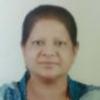 Dr. Veronica Shah  - Pediatrician, Delhi