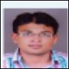 Dr. Rajesh Rathi - Psychiatrist, nagpur