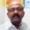 Dr. Parag Ranjan Chakraborty - Nephrologist, Kolkata