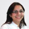 Dr. Kavita Pundir | Lybrate.com
