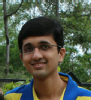 Dr. Chetan Rathi - Gastroenterologist, Mumbai