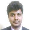 Dr. Prasoon Kant - Pulmonologist, Lucknow