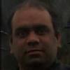 Dr. Sachin - Pulmonologist, aurangabad