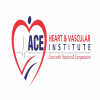 Dr. Ace Heart & Vascular Institute - Cardiologist, Mohali