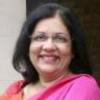 Dr. Urvashi Jha  - Gynaecologist, Delhi