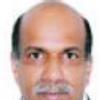 Dr. Gireesh Warawdekar  - Radiologist, Thane