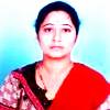Dr. Sarita Tippannawar - Dermatologist,