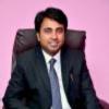Dr. Vedant H Karvir - Gastroenterologist, Mumbai