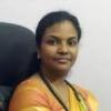 Dr. K.S. Ramya  - Gynaecologist, Chennai