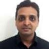 Dr. Sushil Garg  - Neurologist, Delhi