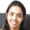 Dr. Suguna K.V  - Gynaecologist, Bangalore