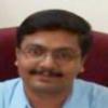Dr. Sunil Kumar B M  - Pediatrician, Bangalore