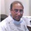 Dr. Rohit Kochhar  - Dentist, Delhi