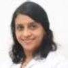 Dr. Shantala Vadeyar  - Gynaecologist, Mumbai