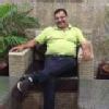 Dr. Amreesh Sharma - General Physician, meerut