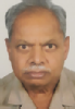 Dr. Kumar B | Lybrate.com