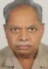 Dr. Kumar B  - Cardiologist, Bangalore