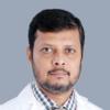 Dr. Abid Sattar  - Gastroenterologist, Mysore