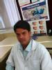 Dr. Sanjay Kumar Sahoo - Audiologist, Delhi