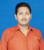 Dr. Sadullah Khan | Lybrate.com