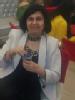 Dr. Anita Nakra - Alternative Medicine Specialist, Vasundhara