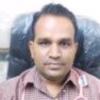 Dr. Ajay L. Tiwari  - Homeopath, Thane