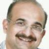 Dr. Yogesh Panchwagh  - Orthopedist, Pune