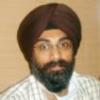 Dr. Sandeep Singh | Lybrate.com