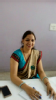 Dr. Meenu Sharma - Physiotherapist, Najafgarh