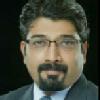 Dr. Brajesh Dadarya - Orthopedist, Jabalpur