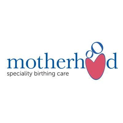 Motherhood,