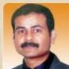 Dr. Abhinav Misuriya  - Dentist, Pune