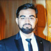 Dr. Fardan Qadeer | Lybrate.com
