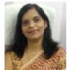 Dr. Poonam Verma - Gynaecologist, New Delhi