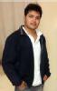 Dr. Dhruvik Jivani - Internal Medicine Specialist, Surat