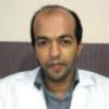 Dr. Prashant Shetty  - Dentist, Mumbai
