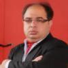 Dr. Sanjay Arora | Lybrate.com