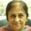 Dr. Veena Sehgal  - Gynaecologist, Delhi