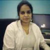 Dr. Sudha Shroff - Dermatologist, Hyderabad