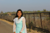 Dr. Ashitha S Ranganath - General Physician, Alappuzha