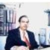 Dr. Ashok Punjabi - Cardiologist, Mumbai