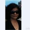 Dr. Kavita Aneja  - Radiologist, Delhi