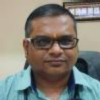 Dr. Kishore Babu Kunta  - Endocrinologist, Hyderabad